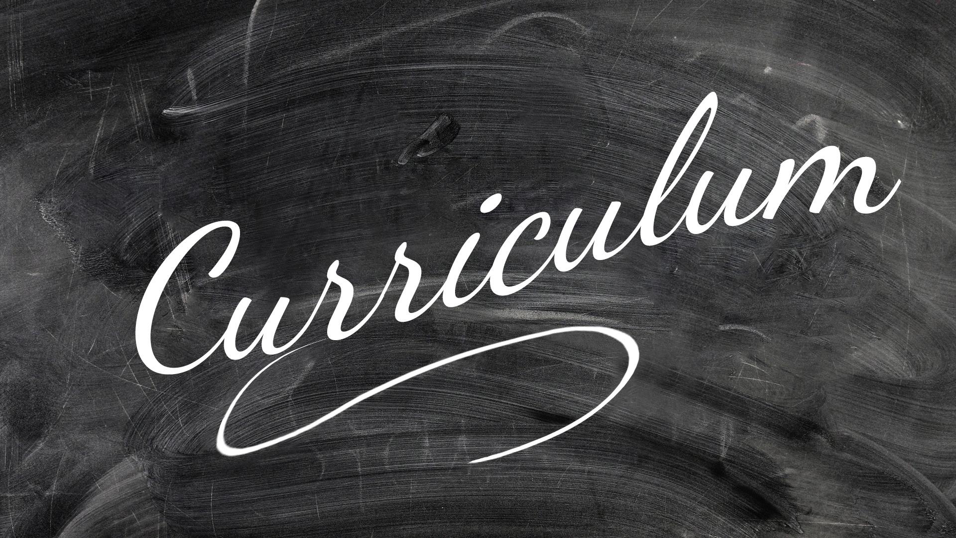 editordreams-curriculum
