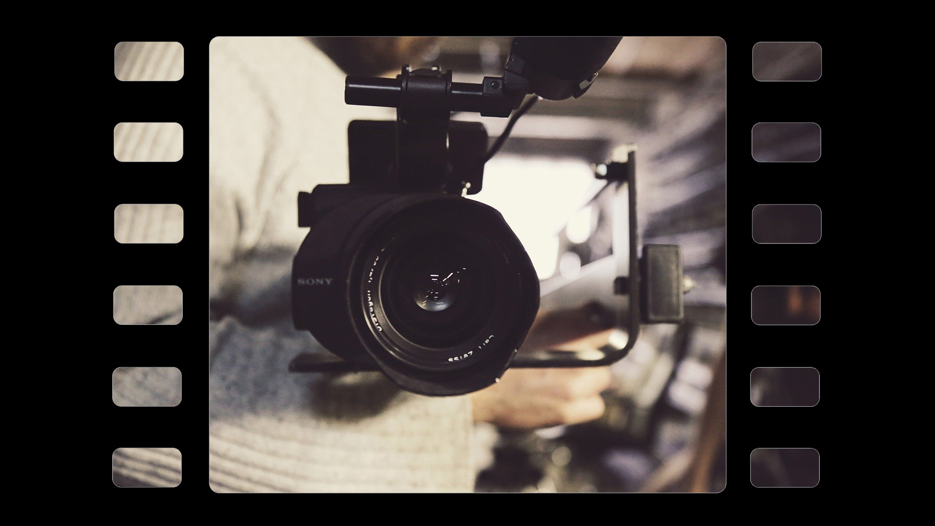 editordreams-video
